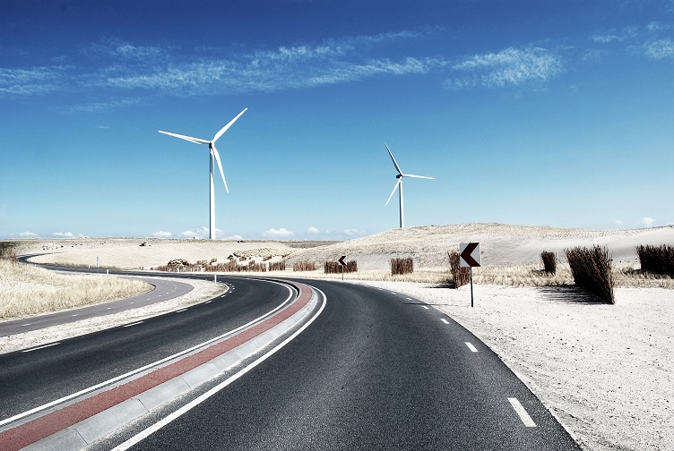 unsplash_Windmills and road - resized