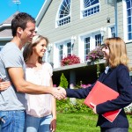10 Things Every Aspiring Homeowner Needs to Know: How To Find Your Home Buying Dream Team