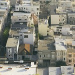 10 Things Every Aspiring Homeowner Needs To Know