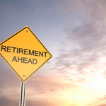 4 Retirement Tips for Your 40s