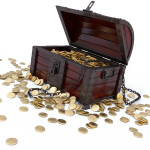 Uncovering Treasures in Your Employee Benefits
