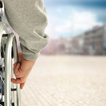 The Importance of Disability Insurance for Working Professionals