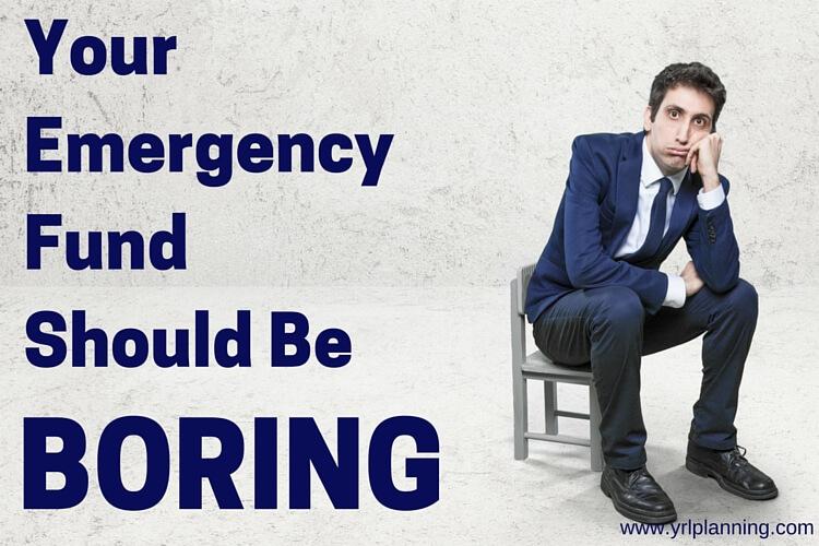 Emergency European Car Insurance