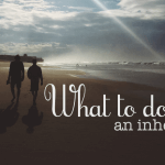 5 Ways to Maximize Your Inheritance