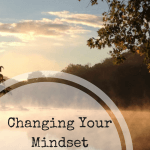 Changing Your Mindset to Grow Wealth
