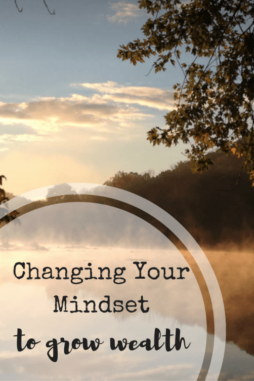 changing-your-mindset