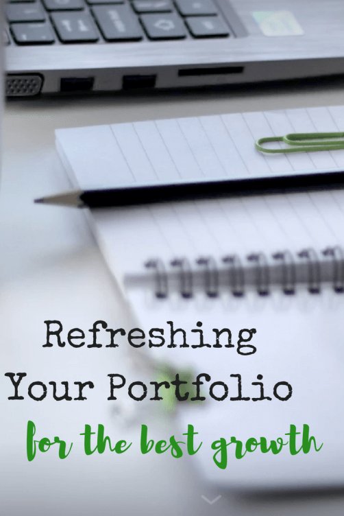 rebalancing-your-portfolio