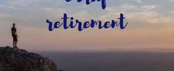 5 Ways to Prepare for Early Retirement
