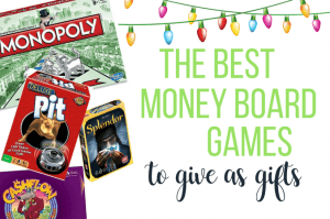 best money board games